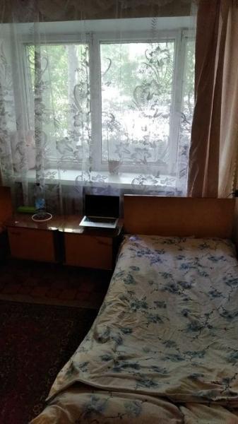 Продается 2-комн. Квартира, 48 м² - цена 13000 у.е. (Объявление:№ 85473) Фото 2