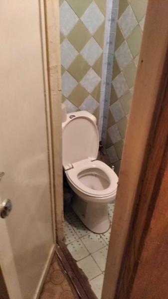 Продается 2-комн. Квартира, 48 м² - цена 13000 у.е. (Объявление:№ 85473) Фото 8
