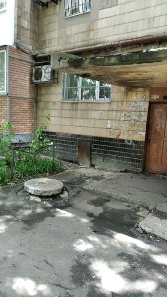Продается 2-комн. Квартира, 48 м² - цена 13000 у.е. (Объявление:№ 85473) Фото 6