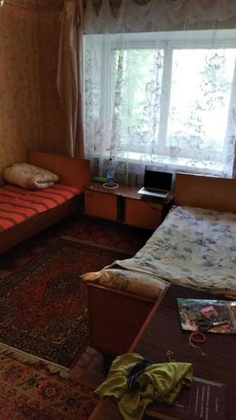 Продается 2-комн. Квартира, 48 м² - цена 13000 у.е. (Объявление:№ 85473) Фото 3