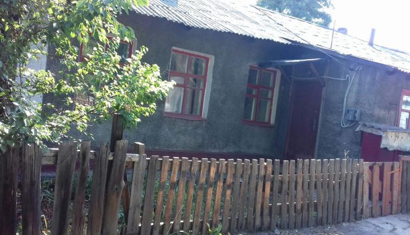 Продается 2-комн. Дом, 43 м² - цена 4000 у.е. (Объявление:№ 85474) Фото 2