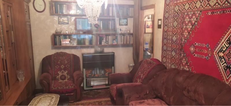 Продается 2-комн. Квартира, 38 м² - цена 20000 у.е. (Объявление:№ 85476) Фото 8