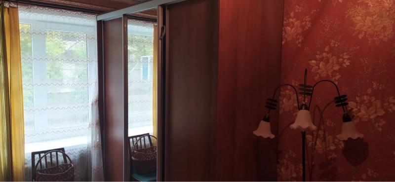 Продается 2-комн. Квартира, 38 м² - цена 20000 у.е. (Объявление:№ 85476) Фото 9
