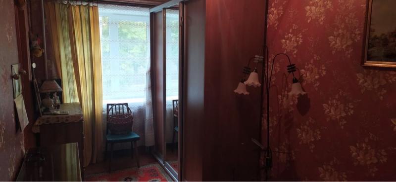 Продается 2-комн. Квартира, 38 м² - цена 20000 у.е. (Объявление:№ 85476) Фото 10