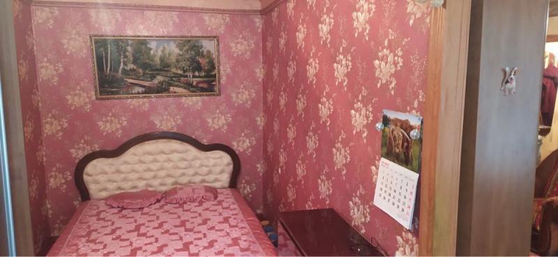 Продается 2-комн. Квартира, 38 м² - цена 20000 у.е. (Объявление:№ 85476) Фото 11