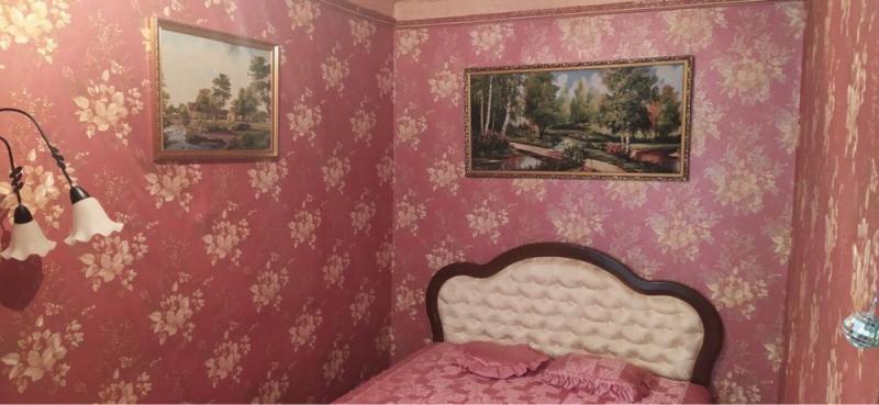 Продается 2-комн. Квартира, 38 м² - цена 20000 у.е. (Объявление:№ 85476) Фото 12