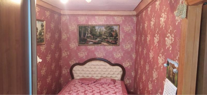 Продается 2-комн. Квартира, 38 м² - цена 20000 у.е. (Объявление:№ 85476) Фото 14
