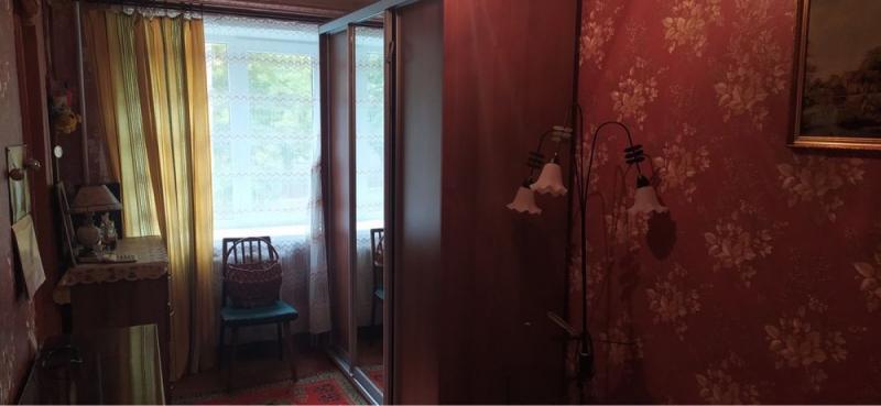 Продается 2-комн. Квартира, 38 м² - цена 20000 у.е. (Объявление:№ 85476) Фото 7