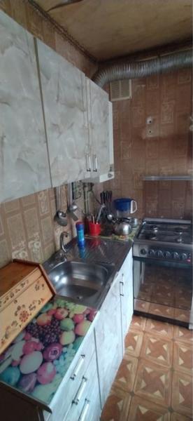 Продается 2-комн. Квартира, 38 м² - цена 20000 у.е. (Объявление:№ 85476) Фото 15