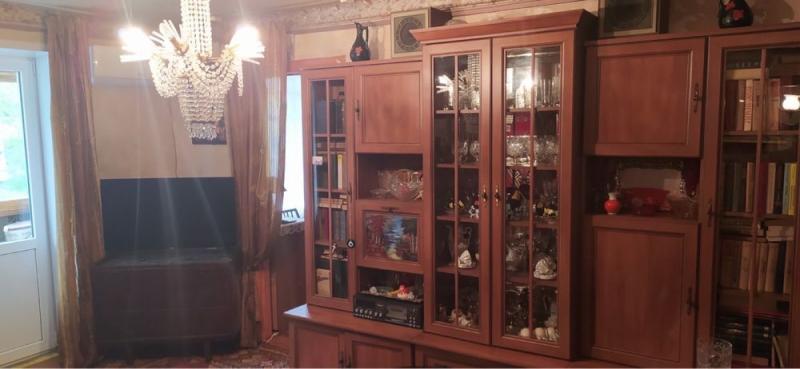 Продается 2-комн. Квартира, 38 м² - цена 20000 у.е. (Объявление:№ 85476) Фото 5