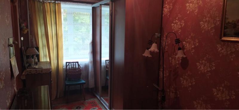 Продается 2-комн. Квартира, 38 м² - цена 20000 у.е. (Объявление:№ 85476) Фото 6
