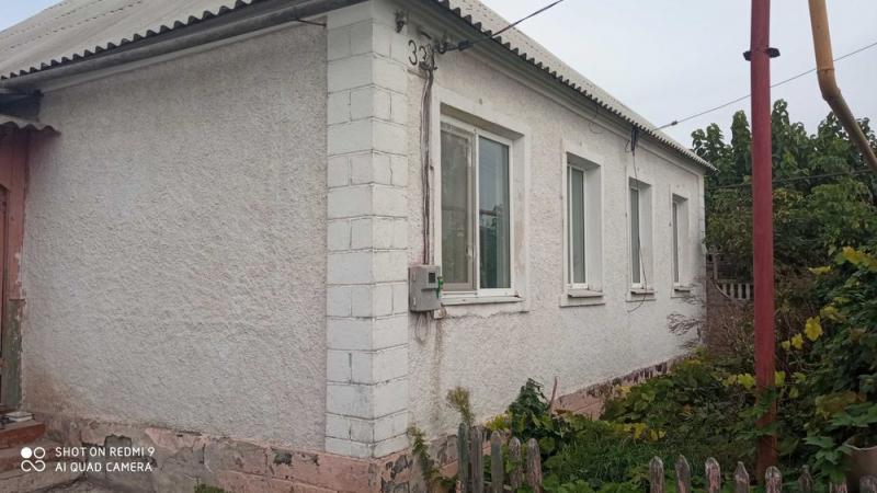 Продается 1-комн. Дом, 100 м² - цена 15000 у.е. (Объявление:№ 85477) Фото 8