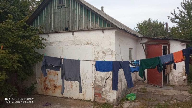 Продается 1-комн. Дом, 100 м² - цена 15000 у.е. (Объявление:№ 85477) Фото 9