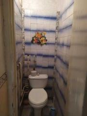 Сдается в аренду Квартира, пр. Дзержинского , район Ворошиловский, город Донецк, Украина