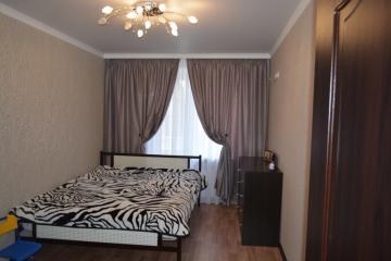 Продается Квартира, Раздольная , район Ворошиловский, город Донецк, Украина