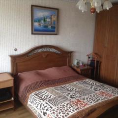 Продается Квартира, Калужская , район Калининский, город Донецк, Украина