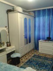 Продается Квартира, Нижнекурганская , район Буденновский, город Донецк, Украина