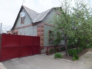 Продается Дом, Подвойского  , район Калининский, город Донецк, Украина