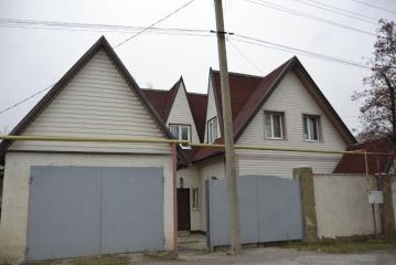 Продается Дом, Волочаевская , район Калининский, город Донецк, Украина