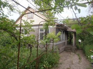 Продается Дача, район Ленинский, город Донецк, Украина