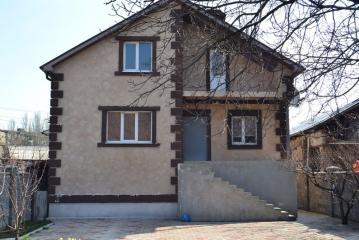 Продается Дом, Паторжинского , район Буденновский, город Донецк, Украина