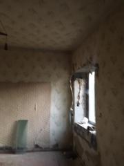 Продается Квартира, Аксакова , район Ленинский, город Донецк, Украина
