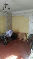 Продается Дом, Цеховая , район Пролетарский, город Донецк, Украина