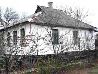 Продается Дом, Широкая , район Ленинский, город Донецк, Украина