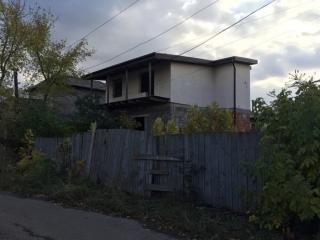 Продается Дом, район Ленинский, город Донецк, Украина