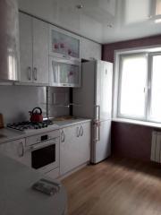 Продается Квартира, пр.Мира , район Ворошиловский, город Донецк, Украина