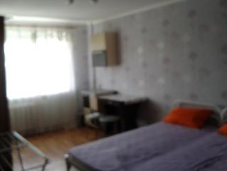 Продается Комнаты, Политбойцов 1, район Киевский, город Донецк, Украина