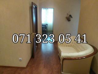Продается Квартира, пр. Панфилова  , район Киевский, город Донецк, Украина
