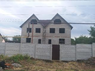 Продается Дом, Калинина  260, район Куйбышевский, город Донецк, Украина