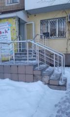Продается Помещение, пл.Конституции  2, район Ворошиловский, город Донецк, Украина