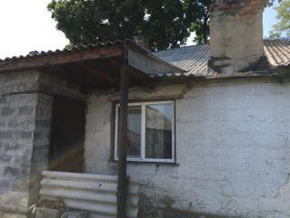 Продается Квартира, район Пролетарский, город Донецк, Украина