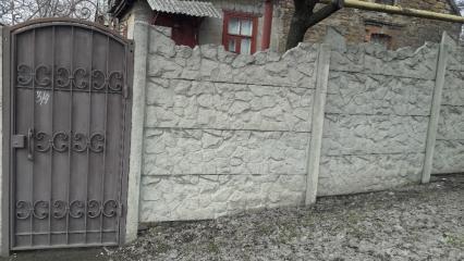 Продается Квартира, Огородная , район Ленинский, город Донецк, Украина