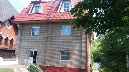 Продается Дом, Калинина , район Ворошиловский, город Донецк, Украина