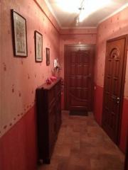 Продается Квартира, Чапаева 3а, район Киевский, город Донецк, Украина