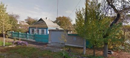 Продается Дом, Кравченко  , район Буденновский, город Донецк, Украина