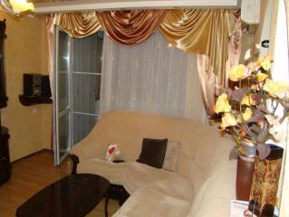 Продается Квартира, Университетская 98 а, район Ворошиловский, город Донецк, Украина