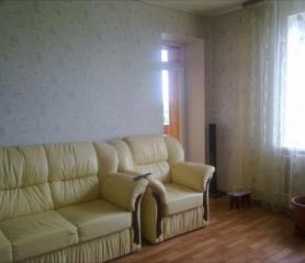 Продается Квартира, Октября. , район Буденновский, город Донецк, Украина