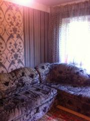 Продается Квартира, Чапаева , район Киевский, город Донецк, Украина